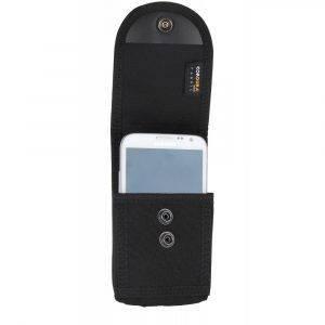 Pochette téléphone grand modèle TOE Concept