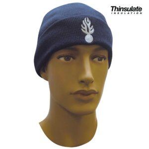 Bonnet bleu gendarmerie départementale Patrol Equipement