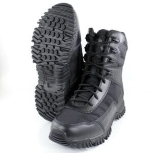 Chaussure intervention vengeance Altama Swat Original