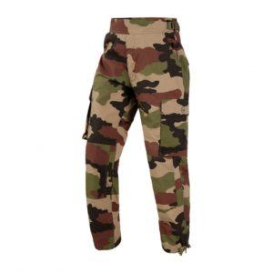 Pantalon de combat Ares
