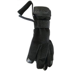 Porte gants TOE Concept