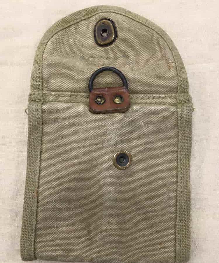 Porte chargeur USM1 US ww2