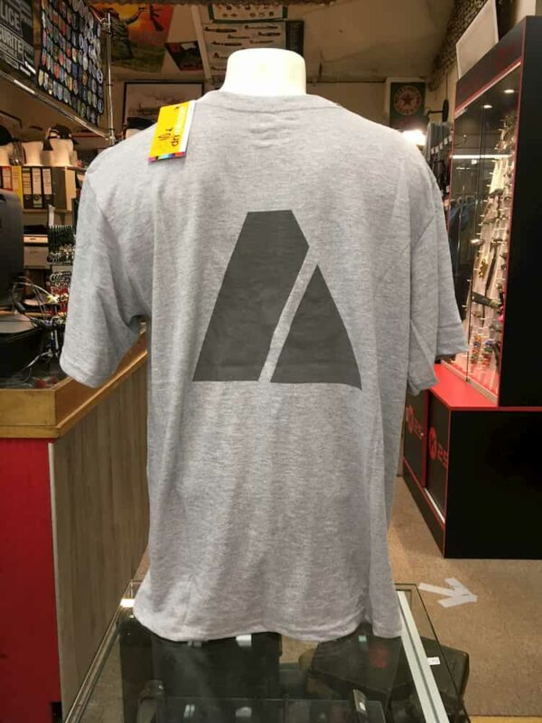 T-shirt US Army armée US