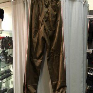Pantalon de survêtement armée Italienne