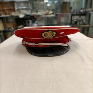 Casquette American légion US