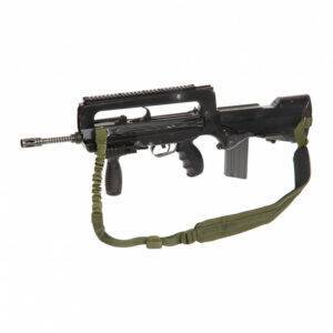 Sangle combat ISTC pour Famas Ares